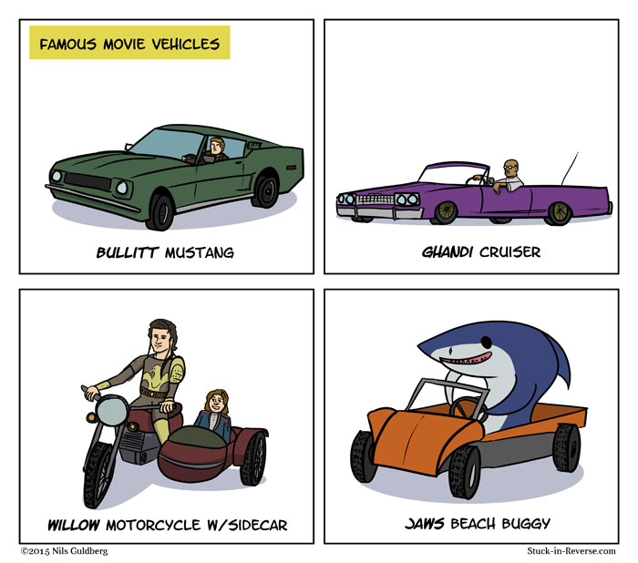 2015-06-29-famous-movie-vehicles
