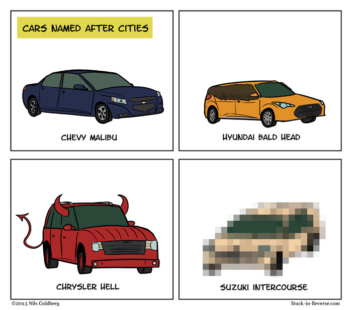 2015-07-20-15-cars-named-after-cities