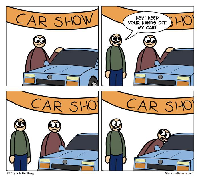 2015-10-12-car-show