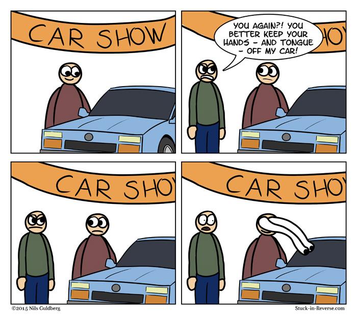 2015-10-14-car-show-part-2