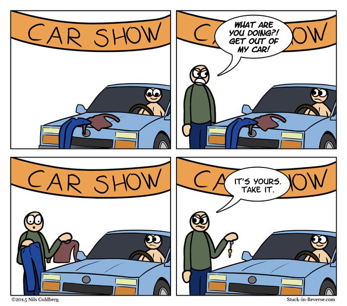 2015-10-16-car-show-part-3