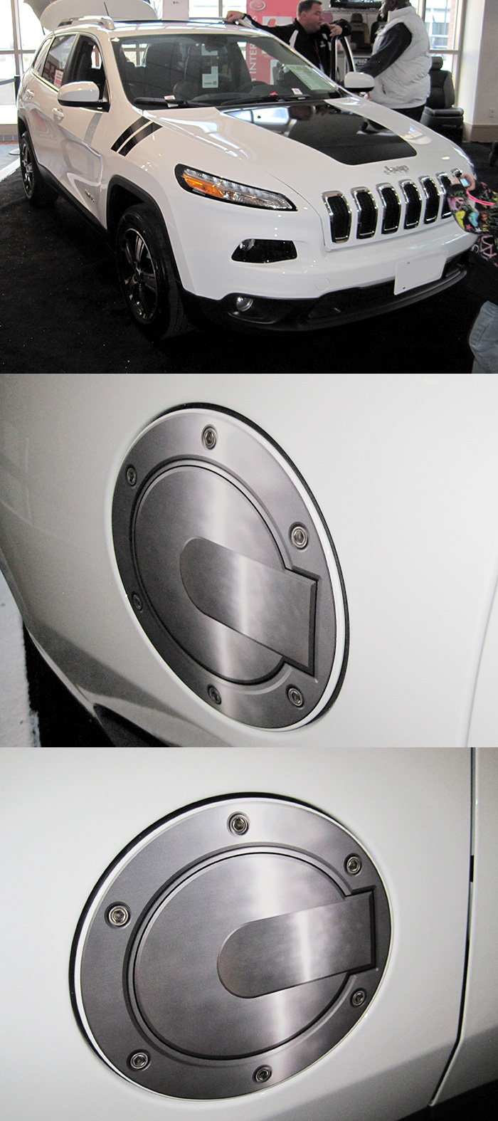 jeep-fuel-door