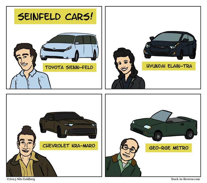 2015-11-02-seinfeld-cars