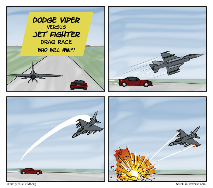2015-11-18-viper-vs-jet-fighter