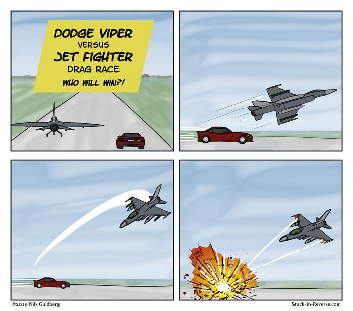2015-11-18-viper-vs-jet-fighter