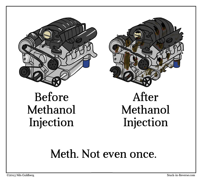 2015-11-30-methanol-injection