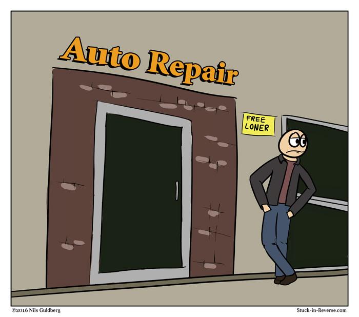 2016-01-14-auto-repair